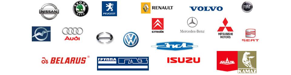 marcas-fabricantes